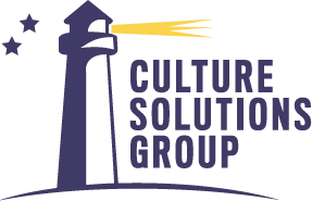 Culture Solutions Group